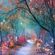 Monday Dreams Art Print Flor Iphone Wallpaper, Beautiful Landscape Wallpaper, Beautiful Nature Wallpaper, Scenery Wallpaper, Beautiful Landscapes, Best Background Images, Beautiful Nature Pictures, Dream Art, Fine Art America