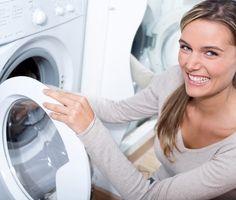 Jak si doma vyrobit prací gel a aviváž: 5 korun za litr Na 10 litrů pracího…