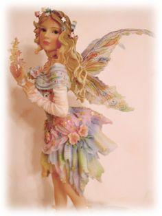 christine haworth angel - Google Search