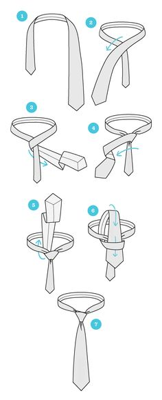 How do I tie a tie with four in hand knots? Simple Tie Knot, Four In Hand Knot, Tie A Necktie, Stained Glass Quilt, Tie Pattern, Cool Ties, Tie Knots, Business Fashion, Timeless Fashion