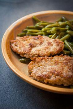 Sin Gluten, Vegetarian Day, Plat Vegan, Cuisine Diverse, Yummy Veggie, Batch Cooking, Healthy Dishes, Queso, Vegan