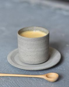 Espresso, jazz and pottery because I, Jono Smart, am well sophisticated. is a who may not be that Ceramic Tableware, Ceramic Cups, Ceramic Pottery, Ceramic Art, Slab Pottery, Diy Tableware, Kitchenware, Pottery Courses, Pottery Store