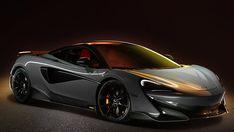Best Luxury Sports Cars of 2018 Luxury Sports Cars, New Sports Cars, Super Sport Cars, Land Rover Defender 110, Bugatti, Maserati, Lamborghini Aventador, Mclaren Autos, New Mclaren