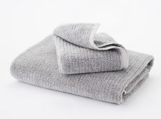 Are you looking for grey textured hotel towels in bulk, then you must contact with Oasis Towels, the leading towel manufacturer in Australia,UAE and more. Paint Color Swatches, Hotel Towels, Fireplace Accessories, Bath Sheets, Curtains With Blinds, Luxury Vinyl, Bath Rugs, Towel Set, Bath Towels