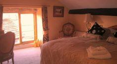 Napier s Restaurant with Rooms - 5 Star #BedandBreakfasts - $110 - #Hotels #UnitedKingdom #Skipton http://www.justigo.co.nz/hotels/united-kingdom/skipton/napier-s-restaurant-with-rooms_194513.html
