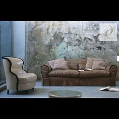 Charmant Housse U0026 Sellerina From Baxter Futuristic Furniture, Home Interior Design,  Interior Designing, Luxury