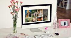 Expert Website Tips | The Pillars Of An Effective Small Business Website: Web Design Tips Every Small Business Needs