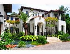 Give us a call at 323-762-2525 for any query related to real estate for sale in Los Angeles.