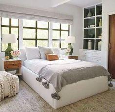 Top Ten Bedroom Designs Best Get On My Body Room Design  Pinterest  House And Room Review