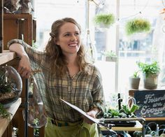 How to succeed in small business | Australian Women's Weekly