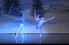 AVA Ballet Theatre