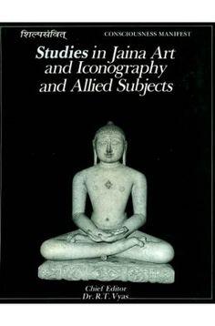 Religious Studies, Life Goals, Karma, Spirituality, Study, Books, Studio, Libros, Book
