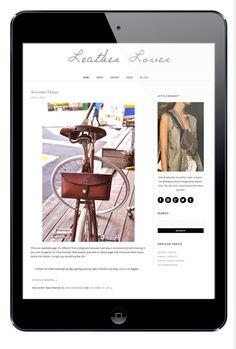 only 10usd LIVE DEMO ------------------------------------ http://theme1.aiwsolutions.net ------------------------------------ #EverythingElse, #Graphic Design #Web Design #wordpresstheme #mobile theme #simpletheme #chic #elegance #wedding theme, fashion theme blog theme modern website modern theme, Graphic Design