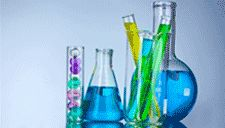 Learn Chemistry Website- Teacher Resources