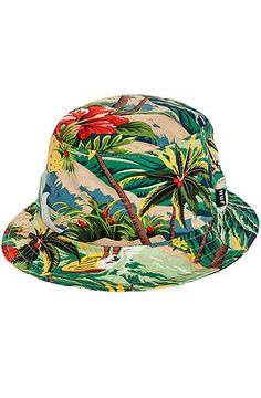 4ee9ec55 Shop Men's Huf Hats on Lyst. Track over 343 Huf Hats for stock and sale  updates.