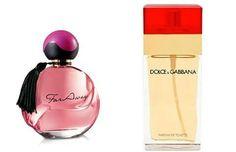 Perfumes Avon, Avon Perfume, Perfume Bottles, Far Away Avon, La Rive, Beautiful Perfume, Vintage Avon, Makeup Brushes, Body Care
