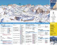Sunshine 8 days out of 10 with 8 hours of daylight; 3 ski areas, 66 pistes (10 black runs, 23 red, 28 blue and 1 green) for a total of 115 kilometres;  snow cover guaranteed on 95% of slopes, 34 cableways, 5 cable cars, 26 chairlifts, 3 skilifts. These are the numbers that make the Ampezzo valley a real skier's paradise. What more could you ask for? Skiing is a classic sport whose popularity never wanes and Cortina has it all for every skier, whether they are an expert or an absolute…