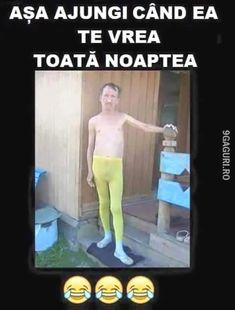 Haha, Funny Pictures, Sweet, Text Posts, Fanny Pics, Candy, Ha Ha, Funny Images, Funny Pics