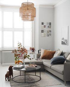 1205 besten Wohnzimmer skandinavisch Bilder auf Pinterest in 2018 ...