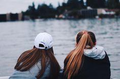 """Boat buddies """