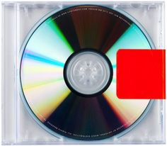 Report: Kanye West Dropping Yeezus Remix EP ft. Miley Cyrus