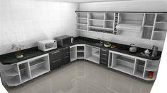armario-de-cozinha-planejado-15.jpg (800×450)