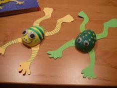 tvoření z papíru pro děti - Yahoo Image Search Results Playgroup Activities, Creative Activities, Craft Activities For Kids, Preschool Crafts, Fun Crafts For Kids, Summer Crafts, Hobbies And Crafts, Diy For Kids, Arts And Crafts