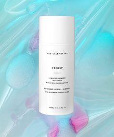 Organic Scar Removal Cream To Help Your Skin Look Better Honey Facial Mask, Facial Masks, Banana Facial, Scar Removal Cream, Wrinkled Skin, Image Skincare, Homemade Facials, Skin Brightening, Diy Skin Care