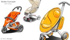 Childrens' Product Design on Behance
