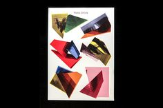 Piano-ensemble-uncanny-editions-its-nice-that-3333