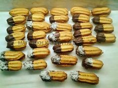 Sweet Tooth, Cookies, Desserts, Recipes, Food, Crack Crackers, Tailgate Desserts, Deserts, Biscuits