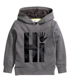 Product Detail | H&M TR