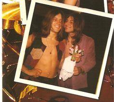 Greg Lake and Carl Palmer Best Rock Bands, Rock And Roll Bands, Greg Lake, Emerson Lake & Palmer, King Crimson, Lucky Man, Progressive Rock, Joy And Happiness, Lake Life