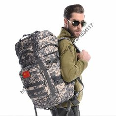 >>>Coupon Code17 Laptop Bag 2016 Multi-function Nylon Pack Men Backpacks Fashion Casual Camouflage Bags Free Shipping Z29917 Laptop Bag 2016 Multi-function Nylon Pack Men Backpacks Fashion Casual Camouflage Bags Free Shipping Z299The majority of the consumer reviews...Cleck Hot Deals >>> http://id702946158.cloudns.ditchyourip.com/32651334514.html images