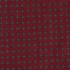 Quilting Flannel Print Fabric, Quilters Holiday, Plaid, Dark Red and Black, half yard, 4-oz, B20 by DartingDogFabric on Etsy