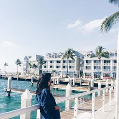 We love this post from one of our favorite Miami bloggers. Miami Beach, Fort Lauderdale, and Palm Beach are the most popular places to take pictures around the area.