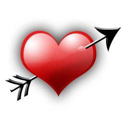 valentine-cute-heart-344.jpg (500×500)
