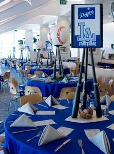 Leading baseball training and softball training facility in New Jersey www.inthezonenj.com