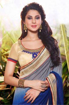 Jennifer Winget Finally Breaks Her Silence About Bipasha, Karan And Divorce!