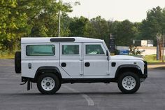 armoured land rover - Yahoo-Zoekresultaten