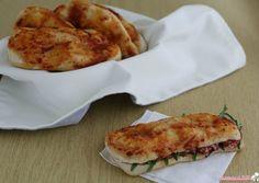 Sfilatini+di+pizza