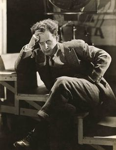 Sergei Eisenstein, inspiration to generations of directors
