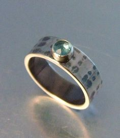 REFRESH RING by melodyarmstrong on Etsy, $250.00