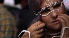 Makers: la ciencia de los aficionados | La noche temática |...