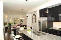 157 best kitchen design images kitchens contemporary unit rh pinterest com