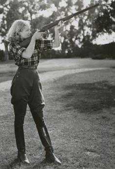 Della Lind, 1937