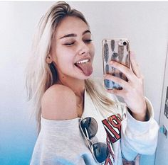 Image about molly omalia in genny rpg / oc by Chanellá Nova Summer Outfit For Teen Girls, Outfits For Teens, Summer Outfits, Wattpad, Cute Casual Outfits, Asian Woman, Find Image, Cute Girls, Photo Tips