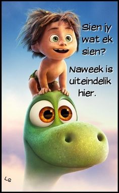 Lekker Dag, Qoutes, Life Quotes, Afrikaanse Quotes, Goeie More, Grumpy Cat Humor, Wallpaper Space, Good Morning Quotes, Happy Weekend