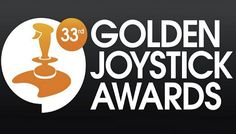 El teatro O2 de Londres se llenó para hacer un repaso a la industria del videojuego galardonando a algunos títulos en los premios Golden Joystick Awards.  Los premios se celebran 12 días antes de la entrega de otro prestigioso título como es el The Game Award. En el caso de este premio los ganadores son elegidos por la audiencia que expresan su voto a través de unas encuestas en las diferentes categorías.  Estos han sido los títulos galardonados con el Goldel Joystic Awards 2016 en sus…