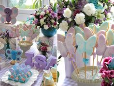 cha-de-bebe-borboleta-lilas-azul-fabiana-moura-sweet-carolina-03
